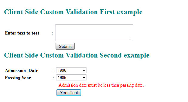 custome_validator